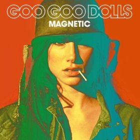 Goo Goo Dolls – Magnetic (2013)