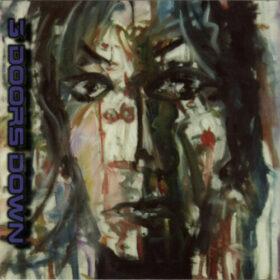 3 Doors Down – 3 Doors Down Demo (1997)