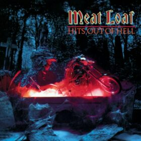 Meat Loaf – Hits Out of Hell (1984)