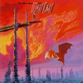 Meat Loaf – The Very Best of Meat Loaf (1998)