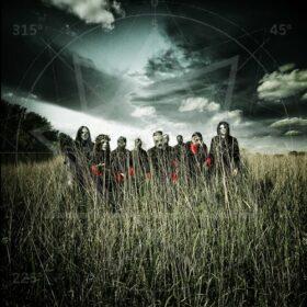 Slipknot – All Hope Is Gone (2008)