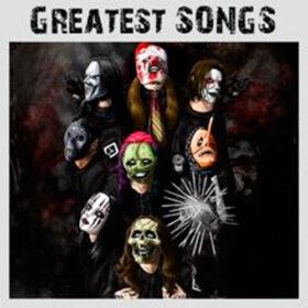 Slipknot – Greatest Songs (2018)