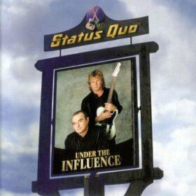 Status Quo – Under The Influence (1999)