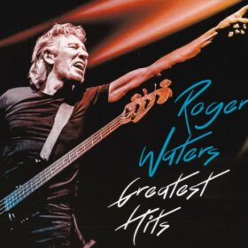 Roger Waters – Greatest Hits (2018)