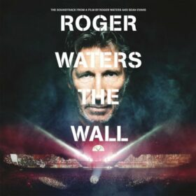 Roger Waters – Roger Waters The Wall (2015)