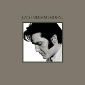 Elvis Presley – Ultimate Gospel (2004)