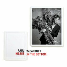 Paul McCartney – Kisses On The Bottom (2012)