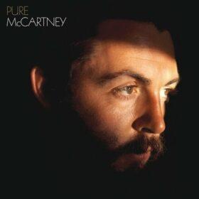 Paul McCartney – Pure McCartney (2016)