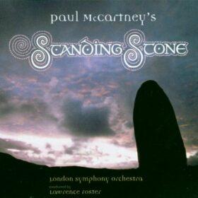 Paul McCartney – Standing Stone (1997)