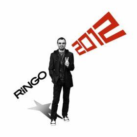 Ringo Starr – Ringo 2012 (2012)