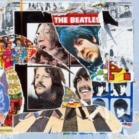 The Beatles – Anthology 3 (1996)