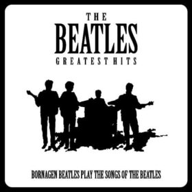 The Beatles – Greatest Hits (2009)