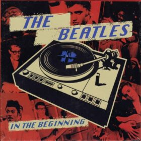The Beatles – In the Beginning (1989)
