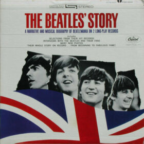 The Beatles – The Beatles Story (1964)