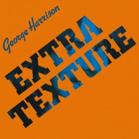 George Harrison – Extra Texture (Read All About It) (1975)
