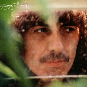 George Harrison – George Harrison (1979)