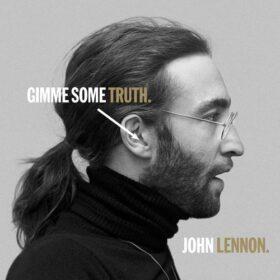 John Lennon – Gimme Some Truth (2020)
