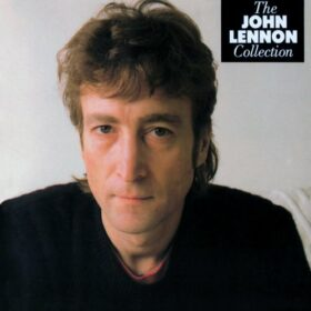 John Lennon – The John Lennon Collection (1982)