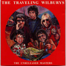 Traveling Wilburys – The Unreleased Masters (2003)