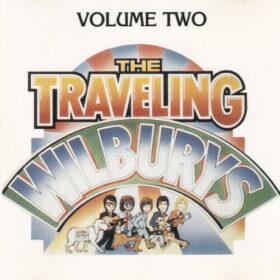 Traveling Wilburys – Volume Two (1990)