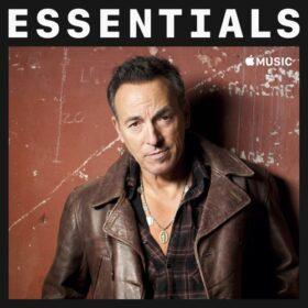 Bruce Springsteen – Essentials (2020)