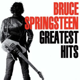 Bruce Springsteen – Greatest Hits (2009)