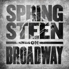 Bruce Springsteen – Springsteen on Broadway (2018)