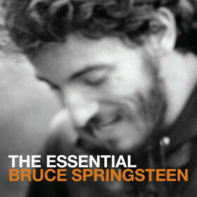Bruce Springsteen – The Essential Bruce Springsteen (2015)