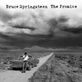 Bruce Springsteen – The Promise (2010)