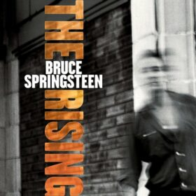 Bruce Springsteen – The Rising (2002)