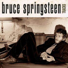 Bruce Springsteen – Tracks (1998)