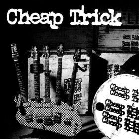 Cheap Trick – Cheap Trick (1997)