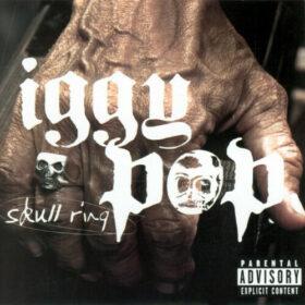 Iggy Pop – Skull Ring (2003)