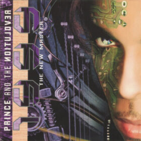 Prince And The Revolution – 1999: The New Master (1999)