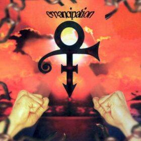 Prince – Emancipation (1996)