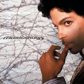 Prince – Musicology (2004)