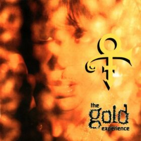 Prince – The Gold Experience (1995)