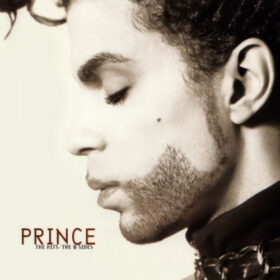 Prince – The Hits,The B-Sides (1993)