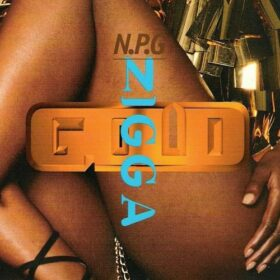 Prince & The New Power Generation – Goldnigga (1992)