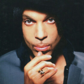 Prince & The New Power Generation – One Nite Alone… Live! (2002)