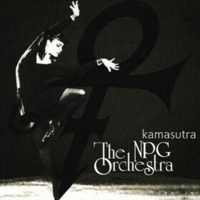 Prince & The NPG Orchestra – Kamasutra (1997)