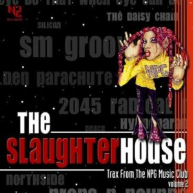 Prince – The Slaughterhouse (2004)