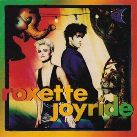 Roxette – Joyride (1991)