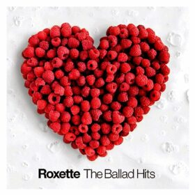 Roxette – The Ballad Hits (2002)