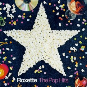 Roxette – The Pop Hits (2003)
