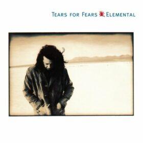 Tears for Fears – Elemental (1993)