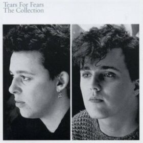 Tears For Fears – The Collection (2003)