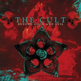 The Cult – Beyond Good And Evil (2001)