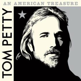 Tom Petty – An American Treasure (2018)