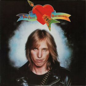 Tom Petty And The Heartbreakers – Tom Petty And The Heartbreakers (1976)